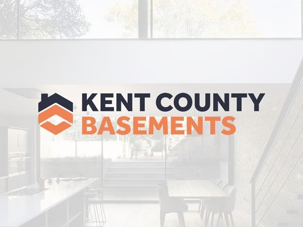 Logo Design Kent | Panoramic Design
