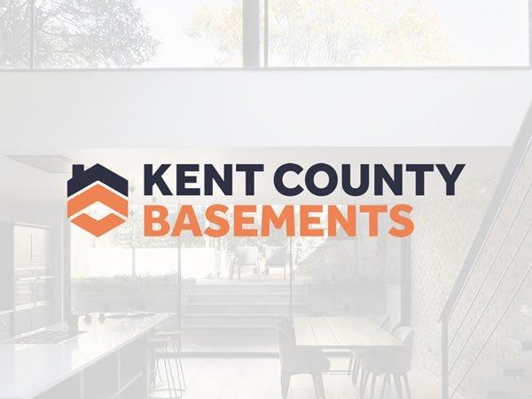 Logo Design Kent | Panoramic Design