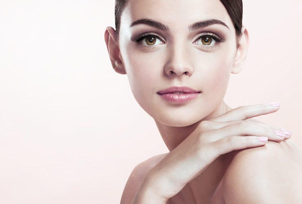 Mi Skin Laser Clinic