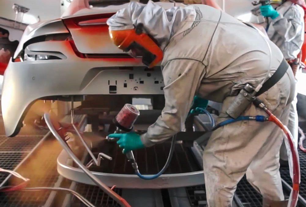 Paintbox Automotive