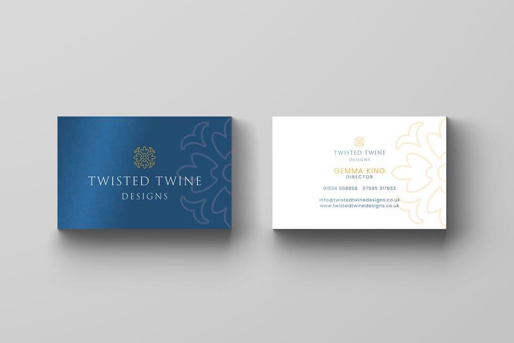 Website Design Chatham Medway Kent